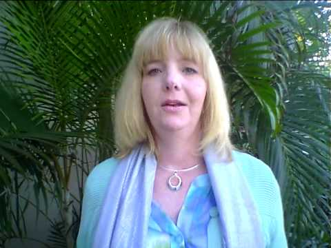 Testimonial for Pamela Bruner from Sandy Parker