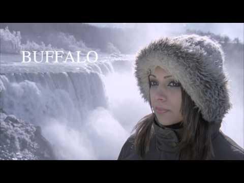 IRAQI ODYSSEY Trailer English