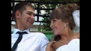 свадьба в заринске (лето-2013)