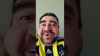 Fenerbahçe Neden Yenilmiyor ?