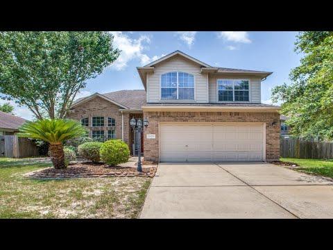 26879 Regency Pines Kingwood, TX | www.ColdwellBankerHomes
