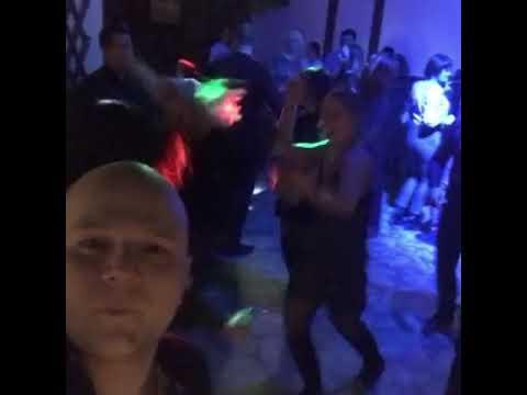 Бельведер прокопьевск
