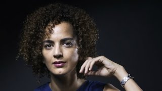 Gambar cover Literature: French-Moroccan writer Leïla Slimani wins Goncourt, France's top literary prize