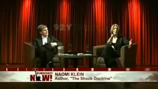 http://democracynow.jp/video/20121115-3 いまこそチャンス:ナオミ・...