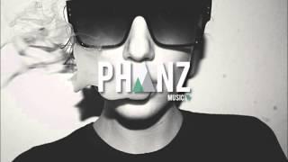 Daniel Solar - Dirtiest Clean (Delano Smith Remix)