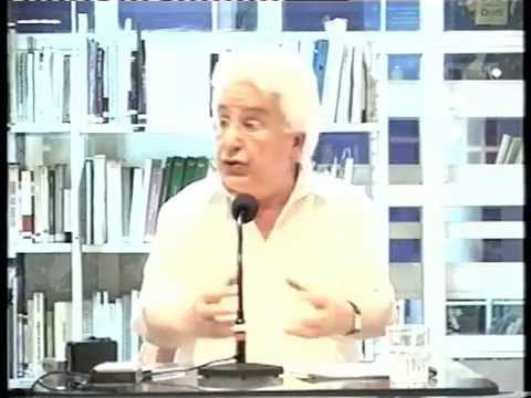 INSTITUT FRANÇAIS DE CASABLANCA DE MANHATTAN A BAGDAD LE 16 JUIN 2003