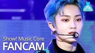 [예능연구소] 크래비티 태영 직캠 'My Turn' (CRAVITY TAEYOUNG FanCam) @Show!MusicCore MBC210130방송