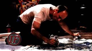 "REVIEW: ""Pollock"""