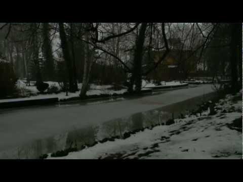 Es senkt sich (Heilge Nacht) - Gerd Lappe - Erkner - Weihnachten  (Old German Christmas Song