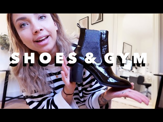new-shoes-come-to-the-gym-with-me