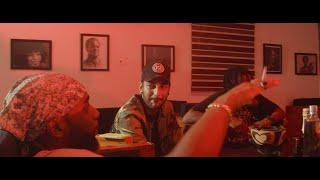 Apolo Imon - Holla (Official Video)