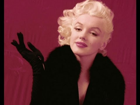MARILYN MONROE 'HAD PLASTIC SURGERY' - BBC NEWS