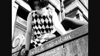 Video Belle and Sebastian - Write about Love download MP3, 3GP, MP4, WEBM, AVI, FLV Juni 2018