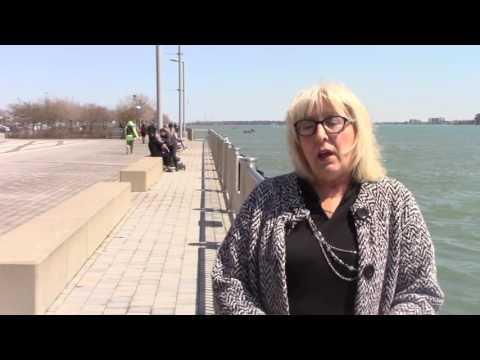 Diversified Members CU CEO Kathie Trembath