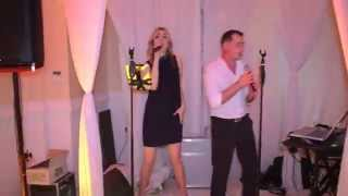 Музыканты, музыка на свадьбу, юбилей, банкет, корпоратив, артисты на праздник, Одесса, Киев, Украина