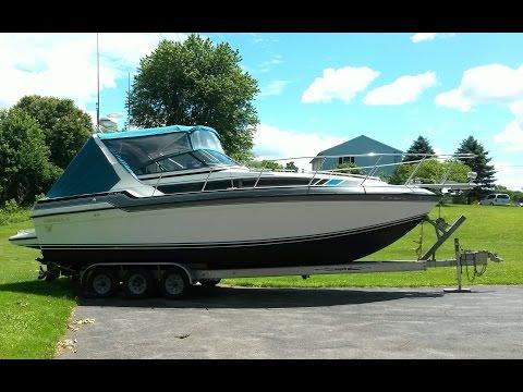 BoatForSale