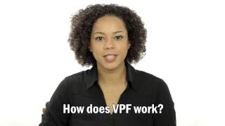 Gambar cover Answers to FAQ