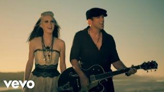 Thompson Square – Are You Gonna Kiss Me Or Not Video Thumbnail