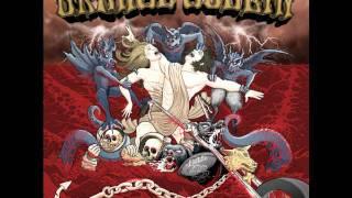 Orange Goblin - Death of Aquarious