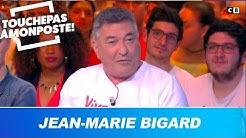 Les meilleures blagues de Jean-Marie Bigard sur le plateau de Cyril Hanouna