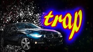Trap Beat Instrumental #3 by Bm production 2020