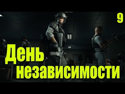 Лучшие игры на X-BOX 360 - gamer-