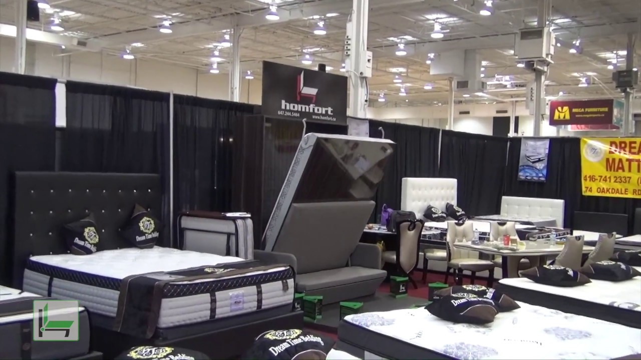 Electric Murphy Bed Homfort Electric Wall Bed On A Timed Cycle Youtube