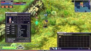 Solstice Reborn Gameplay - First Look HD