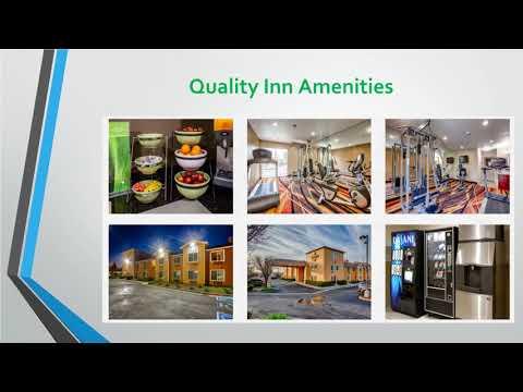 Hotels Near Vallejo Ca Usa Six Flags Napa Valley Sixflagshotel Com