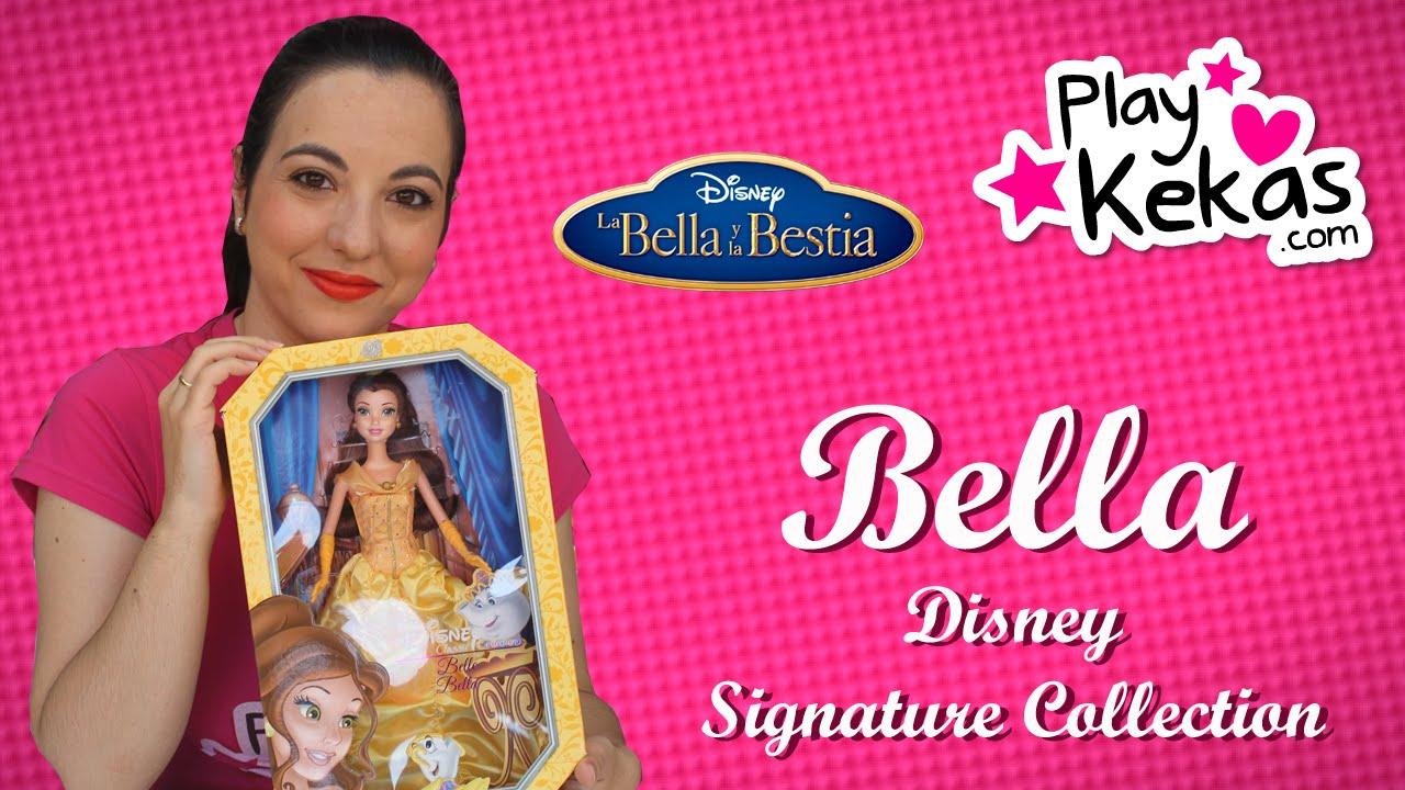 Bonito La Bella Y La Bestia Vestido De Baile Galería - Ideas de ...