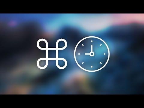 Best Shortcut App for Mac?