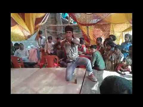Judai Na Sahai  Dilip Devgan Video