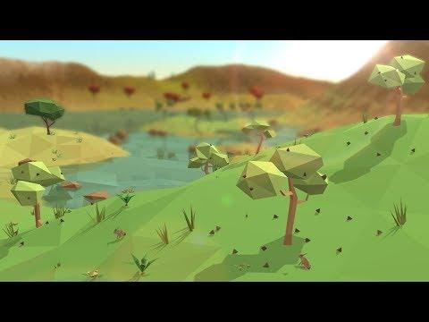 Indie Game Devlog #68: Tweaks and Improvements