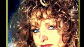 BONNIE TYLER Lost In France
