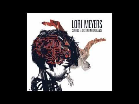 Lori Meyers - Mi Realidad mp3