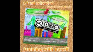 The land reloaded (a loops experience) videogame music sample.mpg