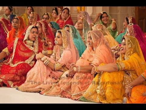 royal wedding in rajasthan || best wedding dence || royal rajput marriage