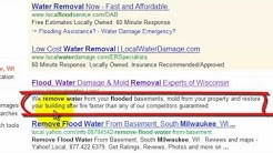 How to use Meta Tags to Rank Your Site on Page 1 of Search Engines