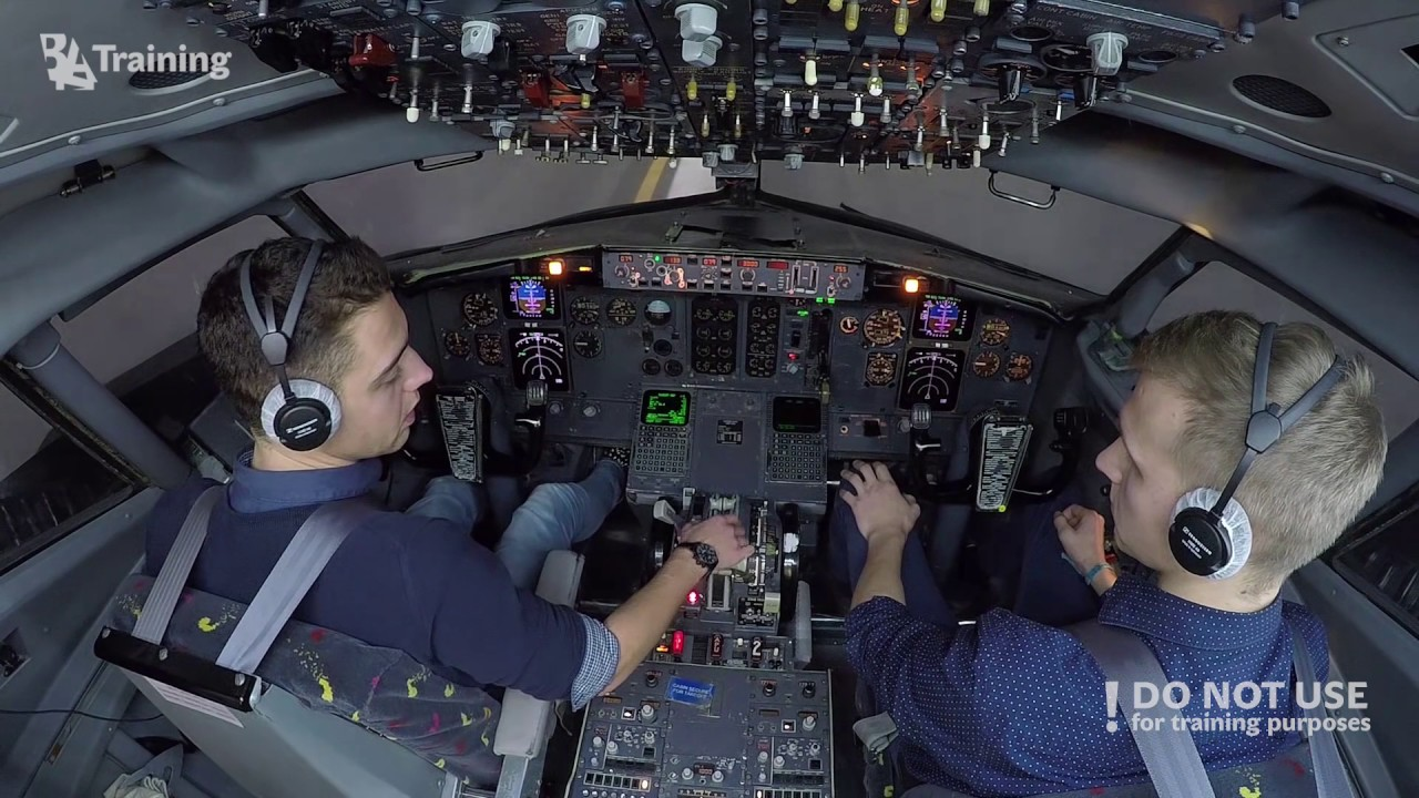 B737 engine fire before V1  Rejected take off