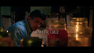buy now die later 2015 character teaser ato