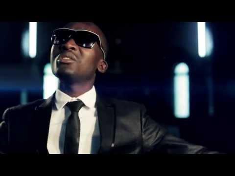 Iseni Yaweh  Damiano FT Ben Blazer (Big Deal Graphix HD) 2013 YOUTUBE