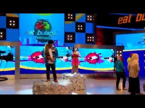Cinta - Melly Goeslow ft. Krisdayanti (cover Michael Horas M Sinaga ft Dewi)