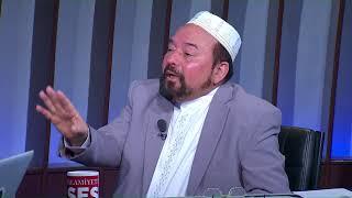 İslamiyet'in Sesi: 13.04.2019