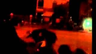 Wait - Oringchains (Acoustics Version) - Rockstorm 2012 Huế