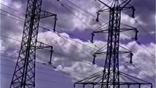видео Патенты автора МОРЕ Марк (FR)