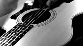 Dirantai Digelangi Rindu (Acoustic Cover)