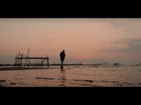 Greedys - Pesan Mama ft Yusuf Sianturi