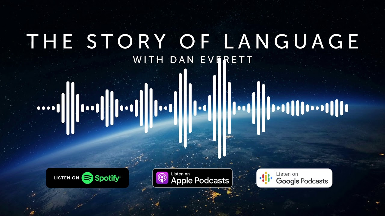 What is culture? | The Story of Language | Episode 3