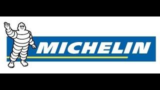 Отзыв о летней и зимней резине Michelin