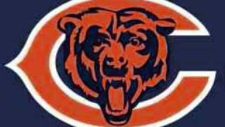 Chicago Bears News: Jim McMahon Injured/ NFL Lockout/ Hall of Fame Game Canceled